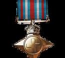 Medals/Battlefield 1