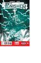 Punisher Vol 10 5.jpg