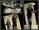 TVD Comic Twenty page 2.jpg