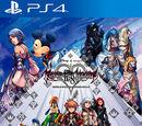 FanDubbing22/Propuesta de doblaje: Kingdom Hearts HD 2.8