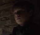 Martyn Lannister