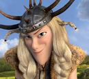 Raffnuss Thorston