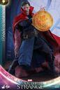 Doctor Strange Hot Toys 1.jpg