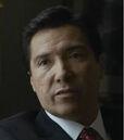 Hector Mendoza.jpg