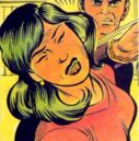 Estella Ramone (Earth-616) from Punisher Bloodlines Vol 1 1 0001.jpg