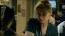 1x01ChristaLorenson.png