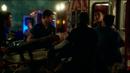 1x01Medic2.png