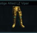 Prestige Allied LZ Viper