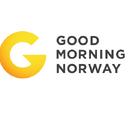 Good Morning Norway