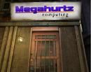 Megahurtz Computing.png