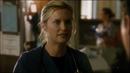 1x02ChristaLorenson.png