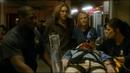 1x02Medic3.png