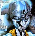 Praxagora (Earth-616) from Annihilation Super-Skrull Vol 1 3 001.jpg