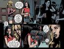 TVD Comic Twenty-Four page 1.jpg