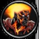 Angrir Task Icon.png