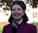Lisa Witasek