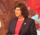 Sue Fazzini