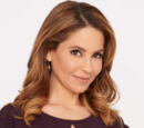 Olivia Falconeri (Lisa LoCicero)
