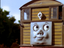 Toby'sDiscovery38.png