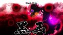 Black Orbs.png