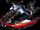 FrontierGen-Zenaserisu Render 001.png