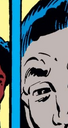 Dragon (Legion Gang) (Earth-616) from Falcon Vol 1 3 001.png