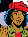 Ree (Legion Gang) (Earth-616) from Falcon Vol 1 4 001.png