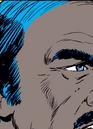 Mr. Calderon (Earth-616) from Falcon Vol 1 1 001.png