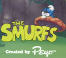 Smurfs (1981 TV series)/Season 8