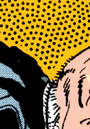 Captain Hammer (Earth-616) from Warlock and the Infinity Watch Vol 1 14 001.png