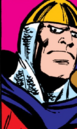 Baron (Milehigh Keep) (Earh-616) from Power Man Vol 1 39 001.png
