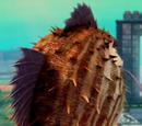 Bloatfish