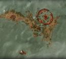 Ilha Tarrafa
