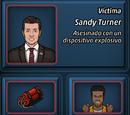 Una Campaña Explosiva