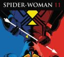 Spider-Woman Vol 6 11
