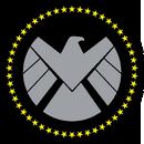 S.H.I.E.L.D. 50 STARS.png