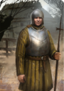 Tw3 cardart northernrealms poor infantry 2.png