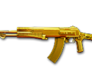 AN94-Ultimate Gold