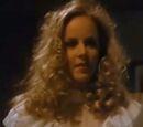Pam Bethlehem (Gimme an 'F')