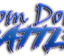 Doom Dome Battle 2