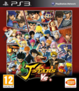 J Stars PS3 Box.png