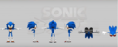 SD2-SONIC-CONCEPT.png