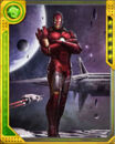 Anthony Stark (Earth-616) from Marvel War of Heroes 039.jpg