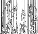 Udachi: Kirisame