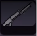 M60-LCSmobile-icon.png