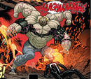 Grumpy (Earth-616) from All-New Ghost Rider Vol 1 4 001.png