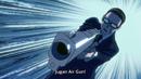 Jugan Air Gun.png