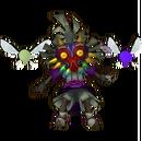 Skull Kid Alternate Costume 3 (HWL DLC).png