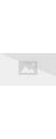 Crash Tag Team Racing Crash Bandicoot.png