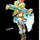 Lana Alternate Costume 2 (HWL DLC).png